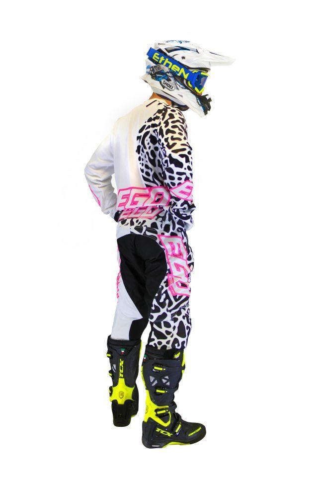Abbigliamento Personalizzato Motocross Enduro 021 2