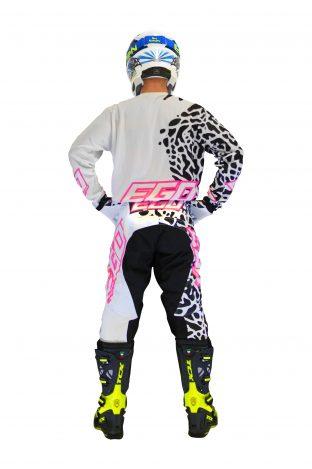 Abbigliamento Personalizzato Motocross Enduro 021 3