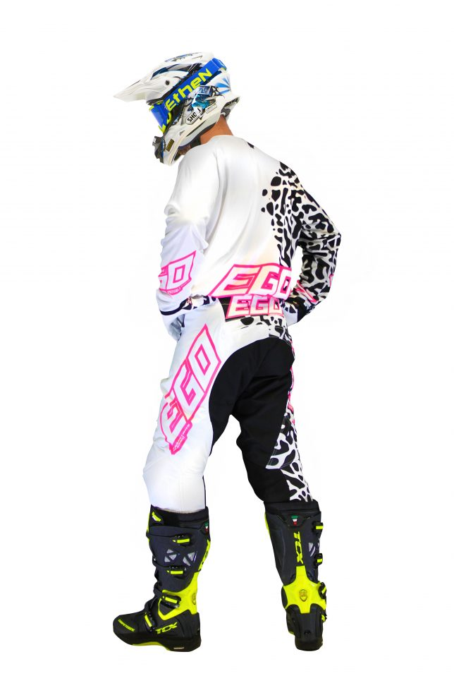 Abbigliamento Personalizzato Motocross Enduro 021 4