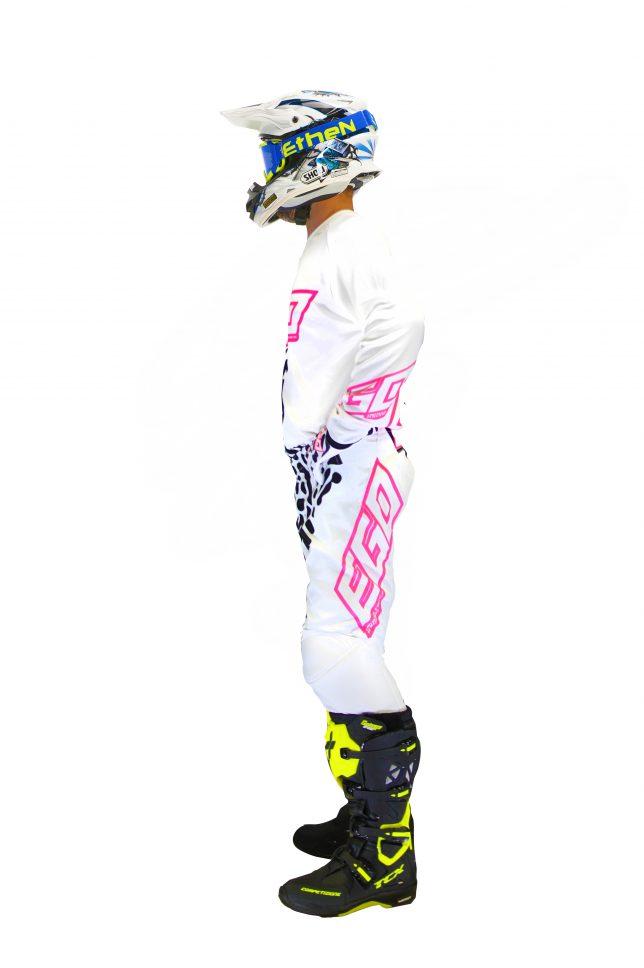 Abbigliamento Personalizzato Motocross Enduro 021 5
