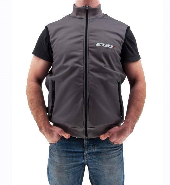 Gilet Personalizzato Motocross/Downhill/MTB/Trial 000