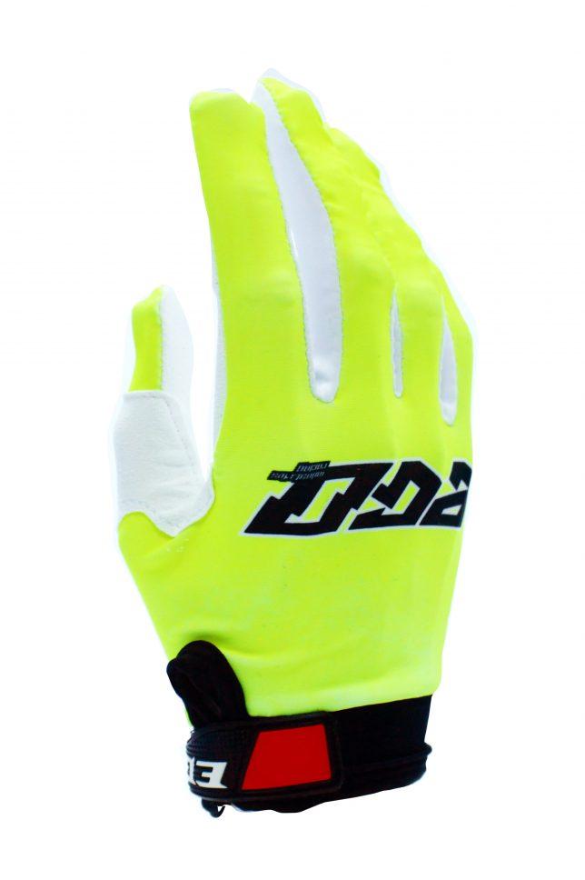 Guanti Personalizzati Motocross Enduro 015 2