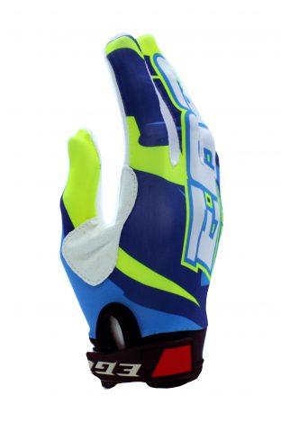 Guanti Personalizzati Motocross Enduro 007 2