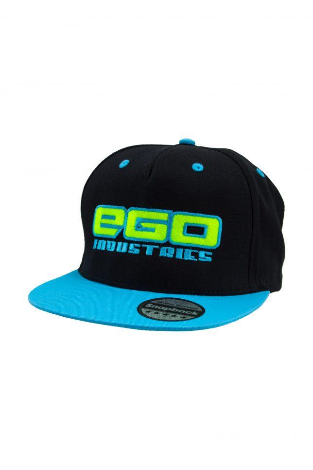 Cappellino Personalizzato 1