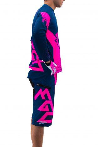 Abbigliamento Personalizzato Downhill/MTB 001 2