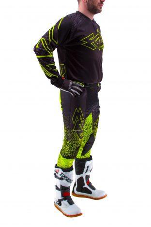 Abbigliamento Personalizzato Trial/Motoalpinismo 002 2
