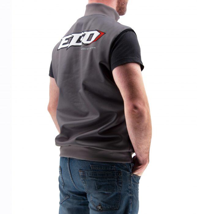 Gilet Personalizzato Motocross/Downhill/MTB/Trial 000 2