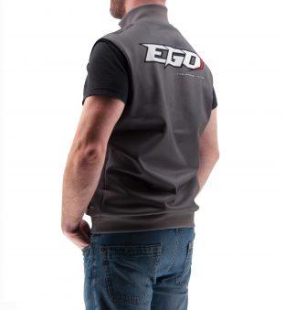 Gilet Personalizzato Motocross/Downhill/MTB/Trial 000 4