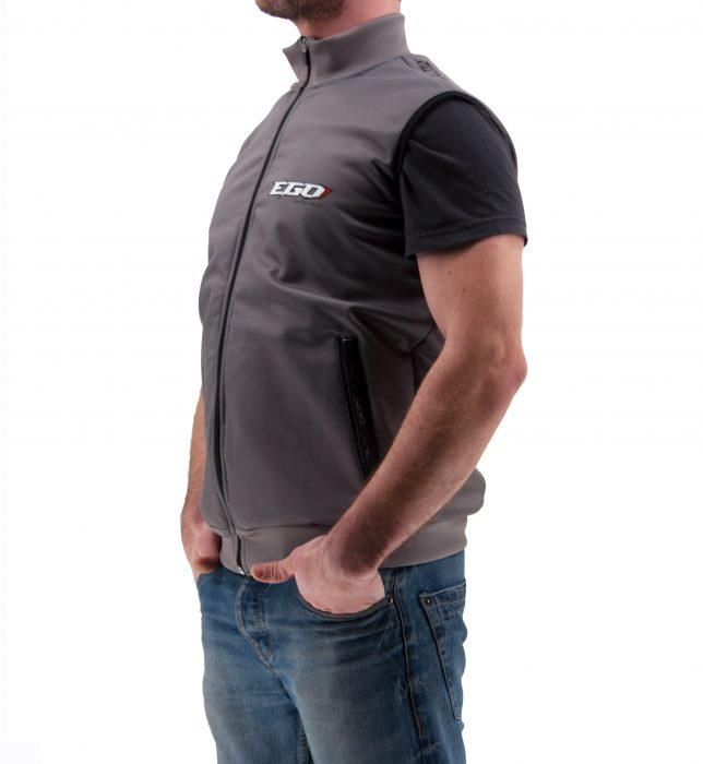Gilet Personalizzato Motocross/Downhill/MTB/Trial 000 5