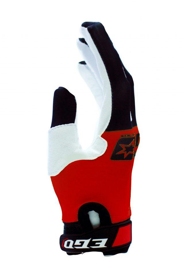 Guanti Personalizzati Motocross Enduro 018 3