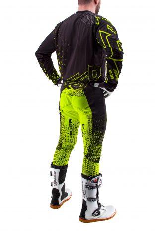 Abbigliamento Personalizzato Trial/Motoalpinismo 002 3