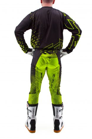Abbigliamento Personalizzato Trial/Motoalpinismo 002 4