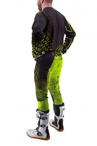 Abbigliamento Personalizzato Trial/Motoalpinismo 002 5