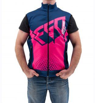 Gilet Personalizzato Motocross/Downhill/MTB/Trial gr001 1