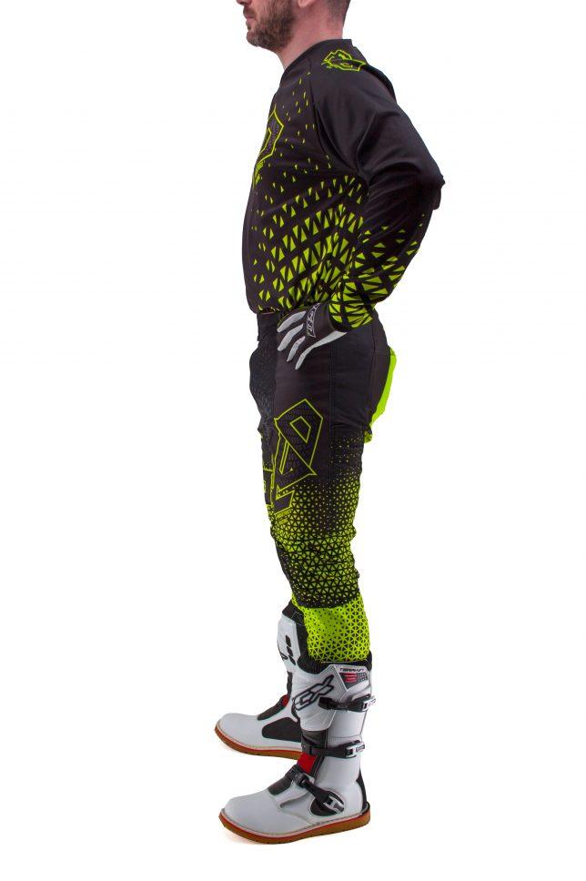 Abbigliamento Personalizzato Trial/Motoalpinismo 002 6