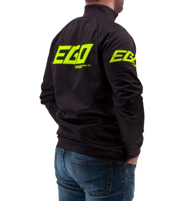 Abbigliamento Paddock Personalizzato Giacca Personalizzata 01 1