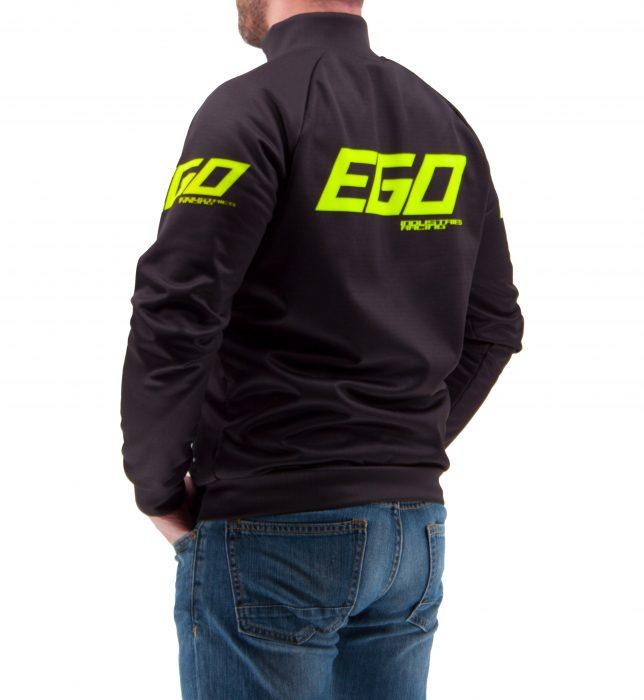 Abbigliamento Paddock Personalizzato Giacca Personalizzata 01 2