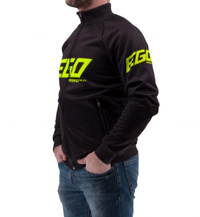 Abbigliamento Paddock Personalizzato Giacca Personalizzata 01 3