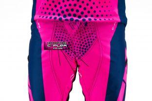 Abbigliamento Personalizzato Downhill/MTB 001 7