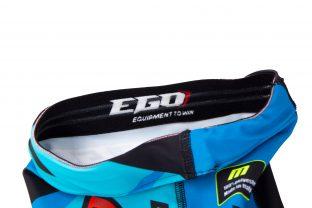 Calze personalizzate Motocross/Downhill/MTB 8