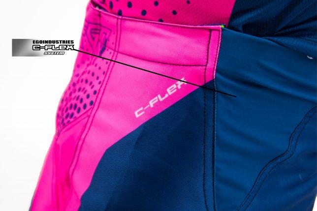 Abbigliamento Personalizzato Downhill/MTB 001 8