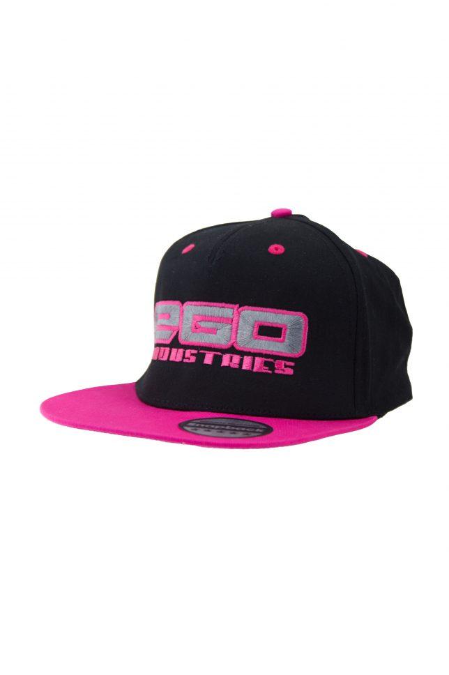 Cappellino Personalizzato 13