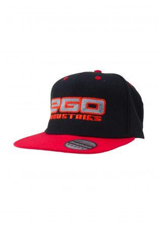 Cappellino Personalizzato 12