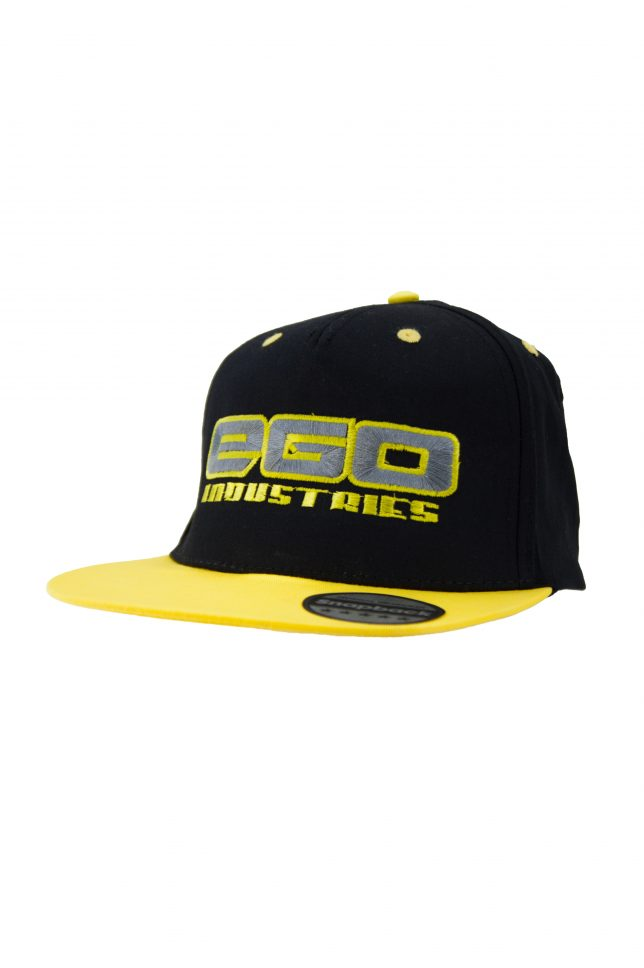 Cappellino Personalizzato 11