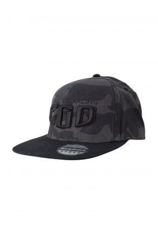 Cappellino Personalizzato 2