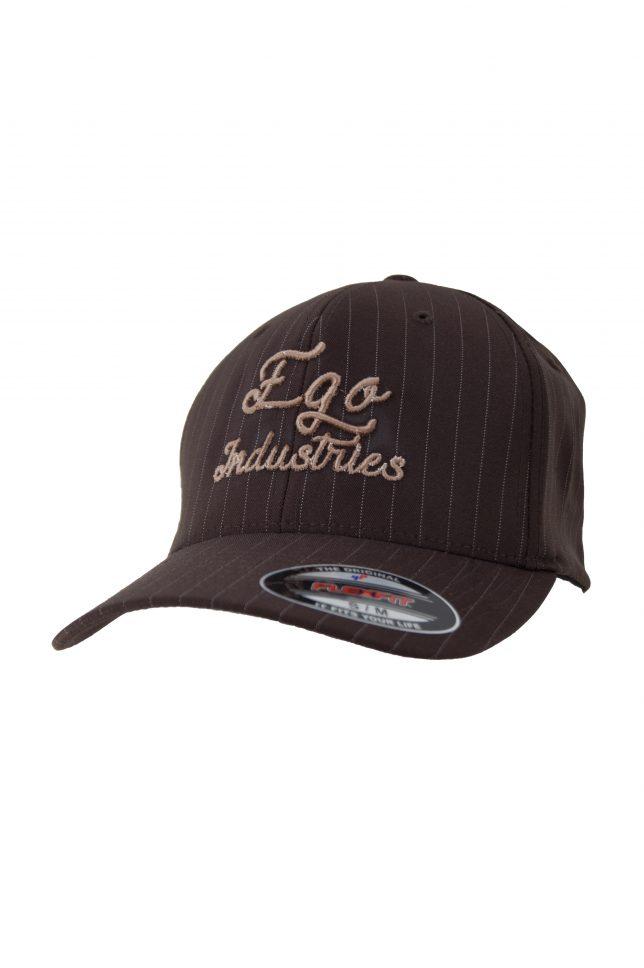 Cappellino Personalizzato 4