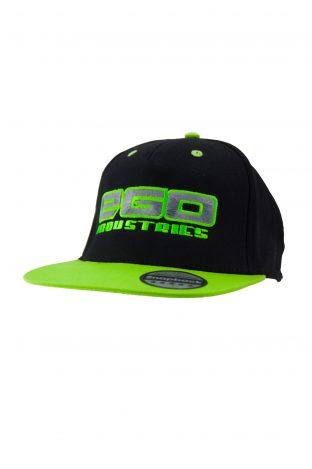 Cappellino Personalizzato 9