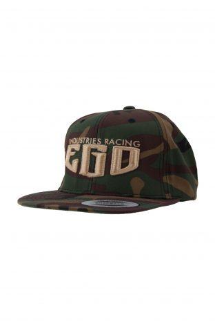 Cappellino Personalizzato 5