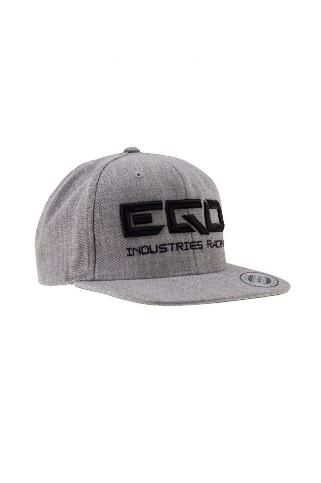 Cappellino Personalizzato 6