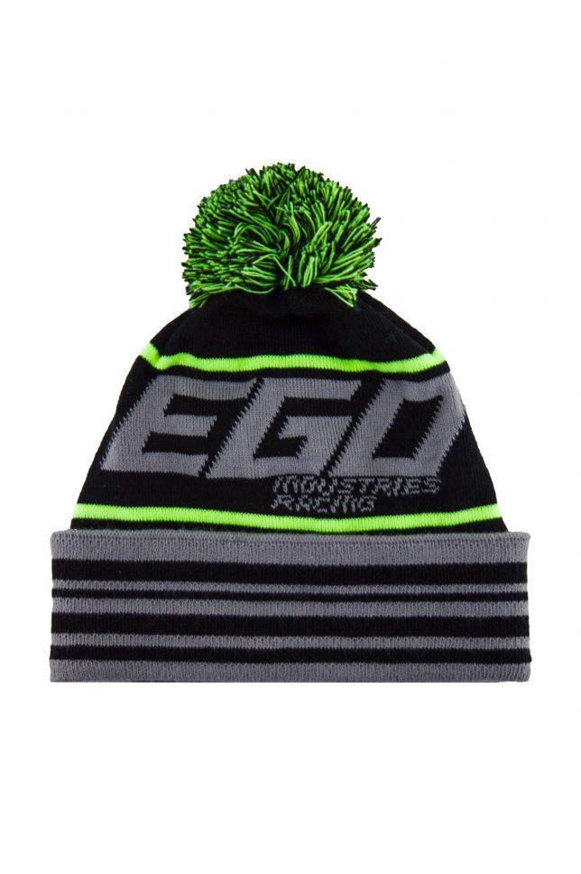 Cappellino Personalizzato 7