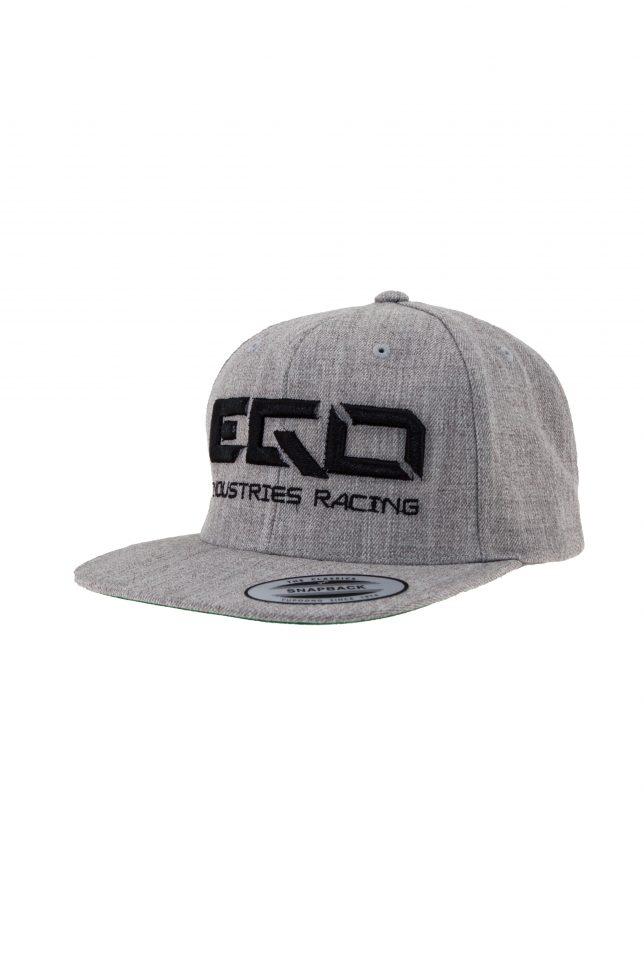 Cappellino Personalizzato 8