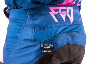 Abbigliamento Personalizzato Downhill/MTB 001 9
