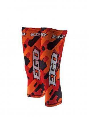 Calze personalizzate Motocross/Downhill/MTB 1