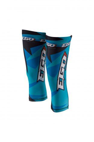 Calze personalizzate Motocross/Downhill/MTB 5