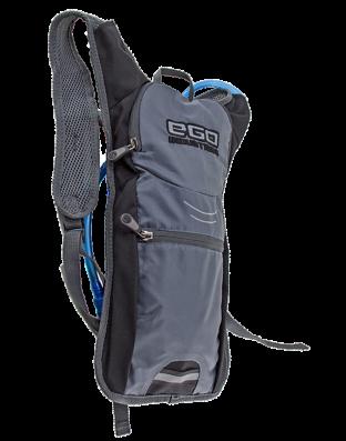 Camel Bag Personalizzabile 01 4