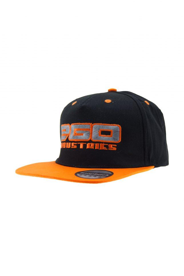 Cappellino Personalizzato 14