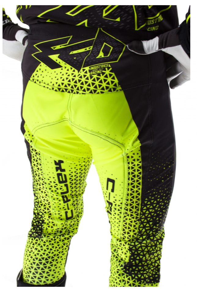 Abbigliamento Personalizzato Trial/Motoalpinismo 002 7