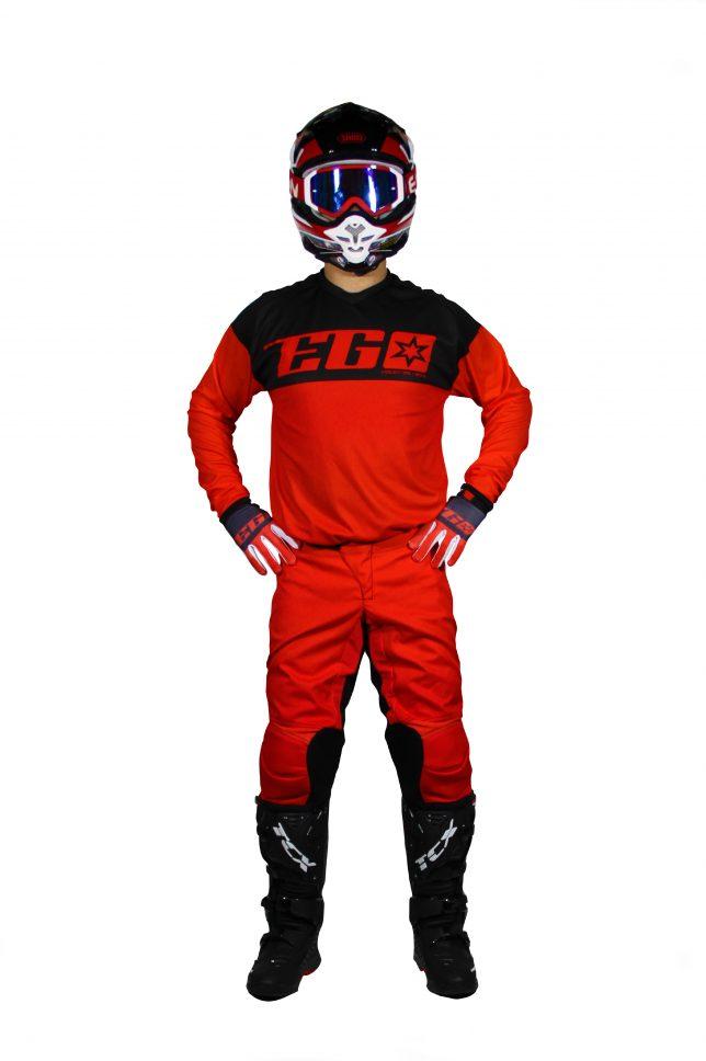 Abbigliamento Personalizzato Motocross Enduro 018 1