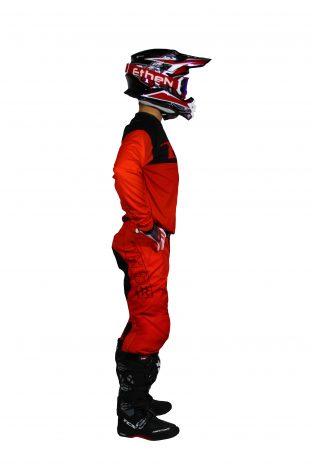 Abbigliamento Personalizzato Motocross Enduro 018 2