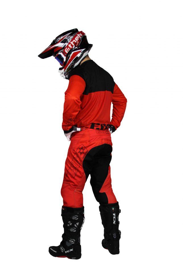 Abbigliamento Personalizzato Motocross Enduro 018 3