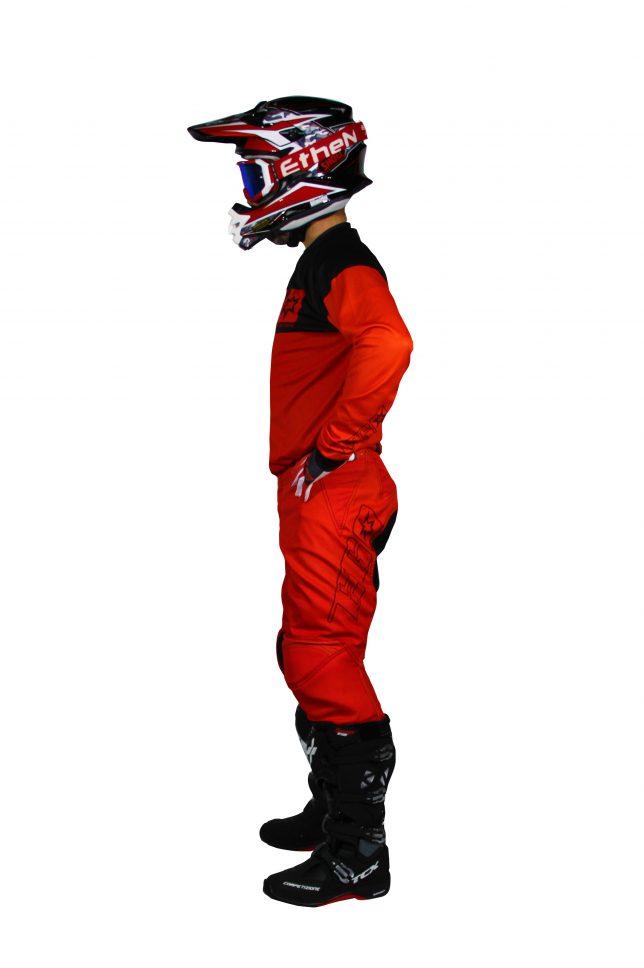 Abbigliamento Personalizzato Motocross Enduro 018 4