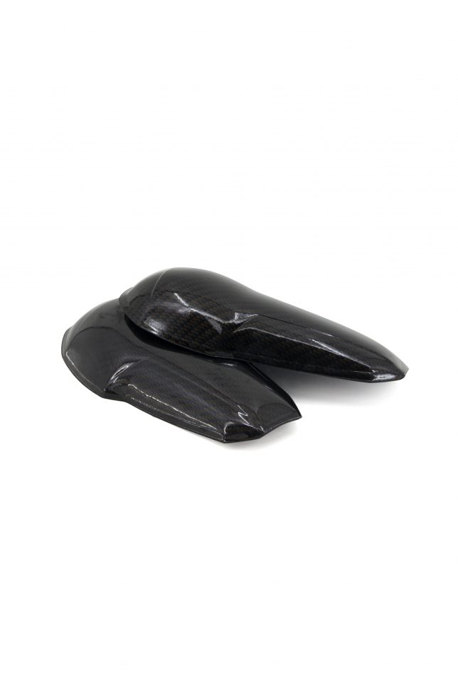 Protezioni Downhill/MTB/trial Abbigliamento personalizzato