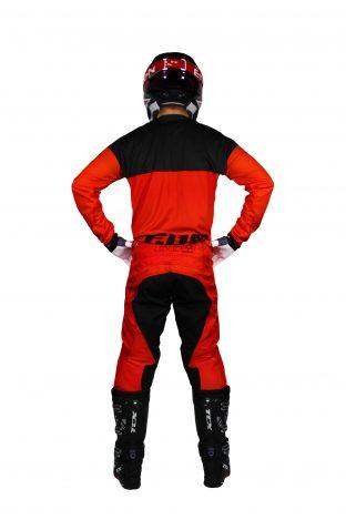 Abbigliamento Personalizzato Motocross Enduro 018 5