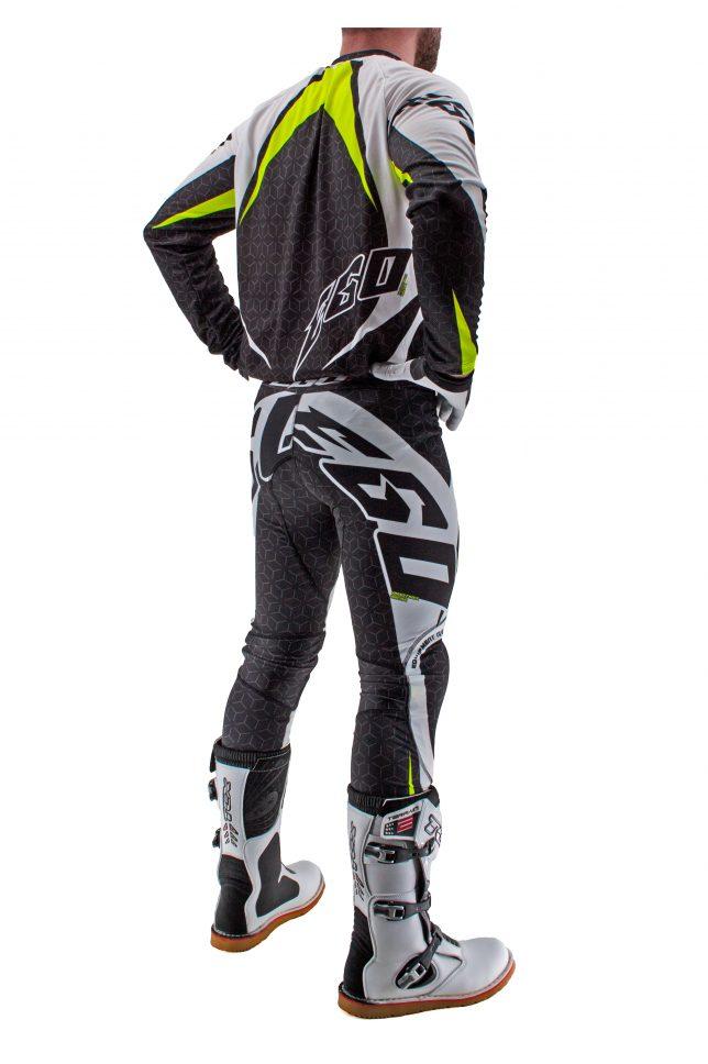 Abbigliamento Personalizzato Trial 002 3