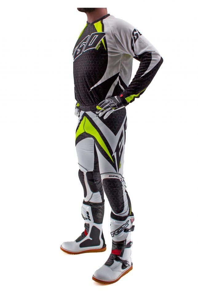 Abbigliamento Personalizzato Trial 002 6