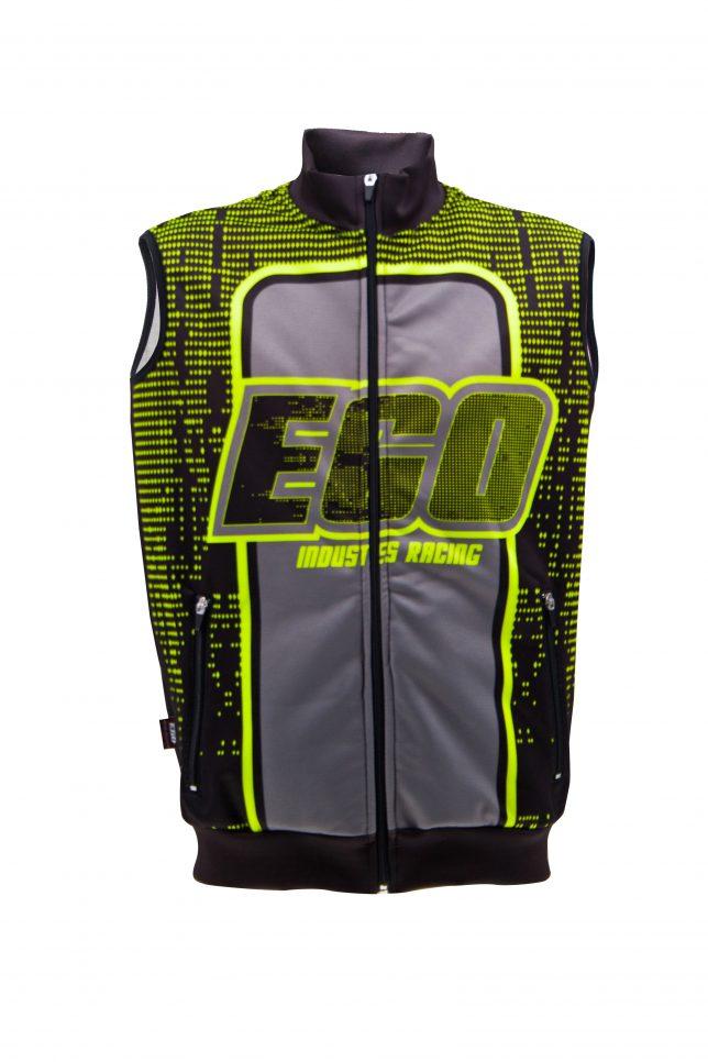 Gilet Personalizzato Motocross/Downhill/MTB/Trial 0 2